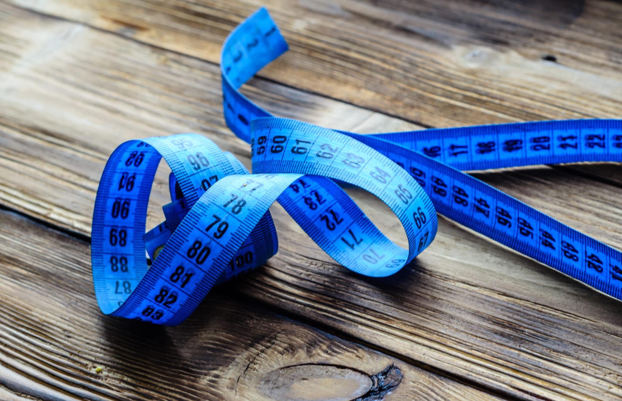 overvægt 3